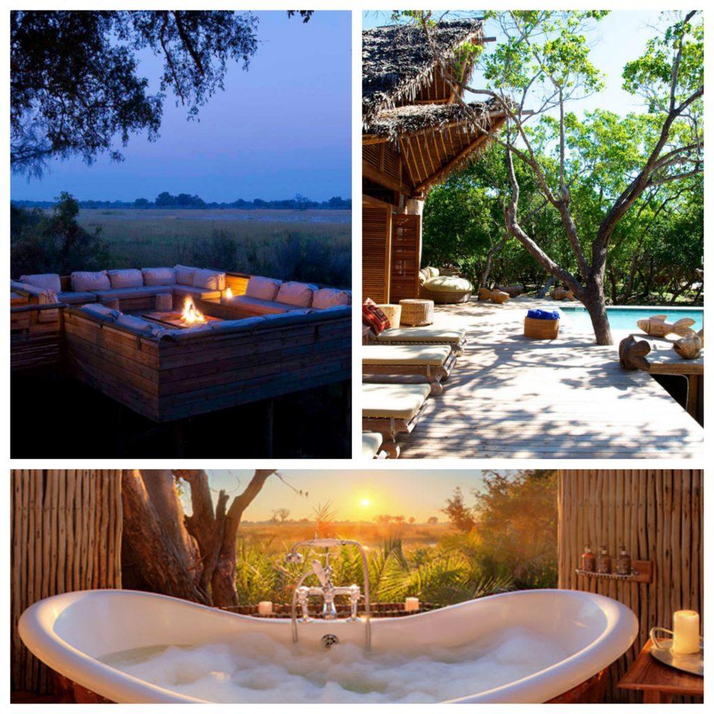 Botswana_Balayi_Onerileri_Zambia_Honeymoon_Hotels_Packages