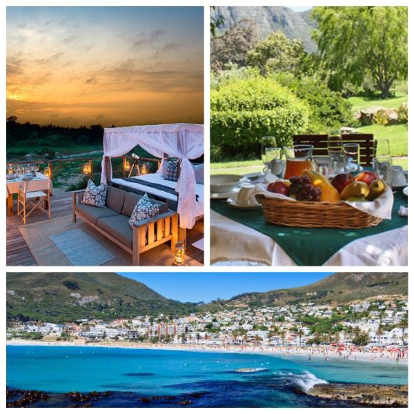 CapeTown_Balayi_Onerileri_Honeymoon_Hotels_Packages