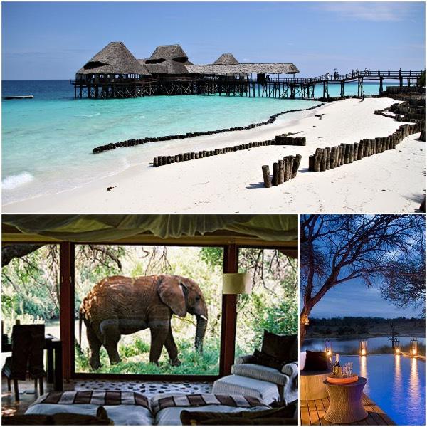 Mozambik_Balayi_Onerileri_Honeymoon_Hotels_Packages