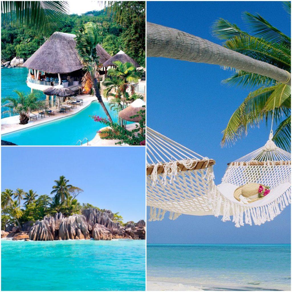 Seyseller_Balayi_Onerileri_Honeymoon_Hotels_Packages