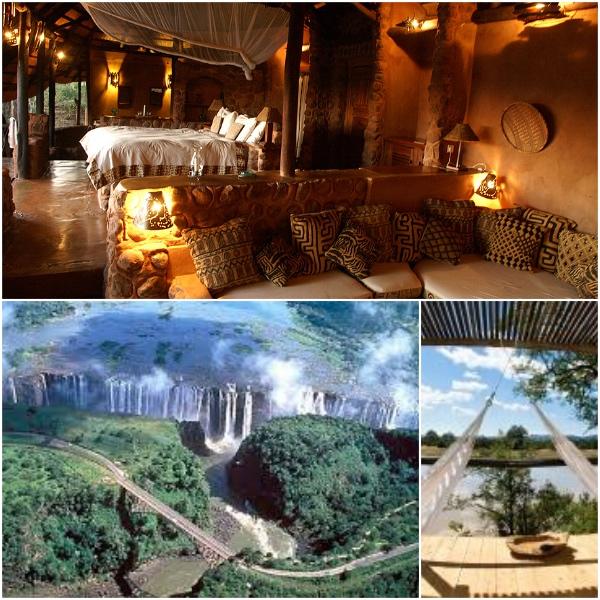 Zambia_Balayi_Onerileri_Honeymoon_Hotels_Packages
