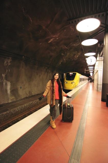 Arlanda-Express-Stockholm-Airport-Transfer-Train3