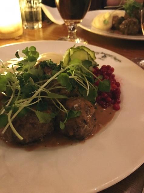 Stockholm-Restoran-Onerisi-Kvarnen