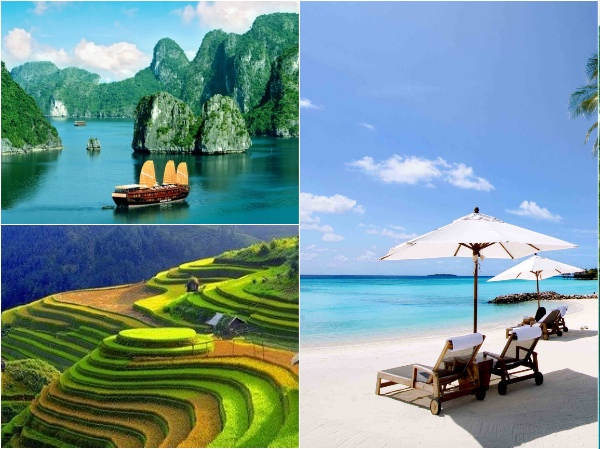 Vietnam_Balayi_Onerileri_Honeymoon_Destinations