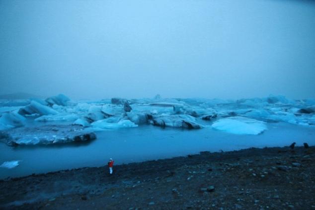 Glacier_LAgoon