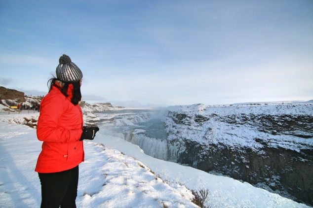 Iceland-Golden-Circle-Tour-Reykjavik-Icelandunlimited91