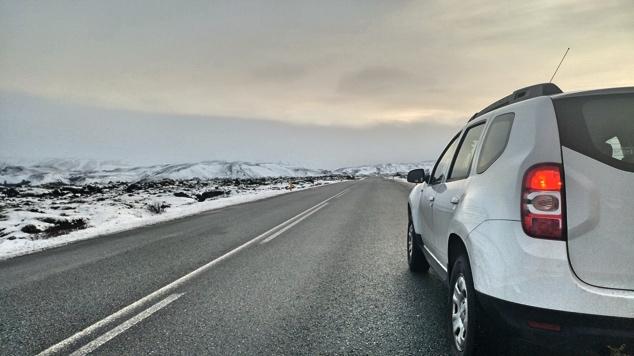 Iceland_Car_Rental_Roads1
