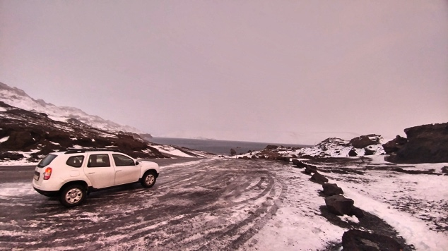 Iceland_Car_Rental_Roads4