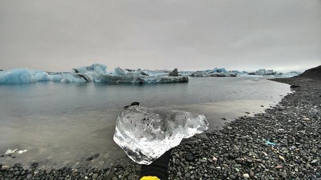 Iceland_Glacier_Lagoon_Ices2