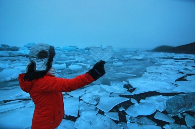 Iceland_SouthCoast_GlacierLagoon8
