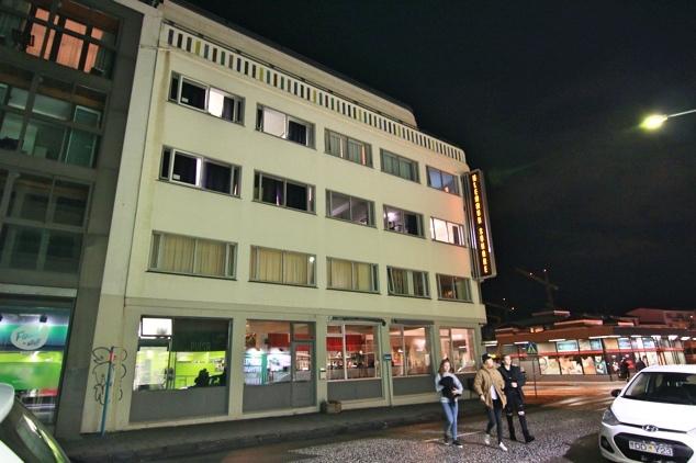 Reykjavik-Hlemmur-Square-Hotel-and-Hostel11