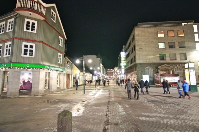 Reykjavik-Iceland-City-Center1