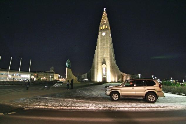 Reykjavik-Iceland-City-Center6