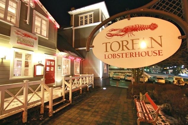 Torfan-Lobster-House-Iceland-Reykjavik15